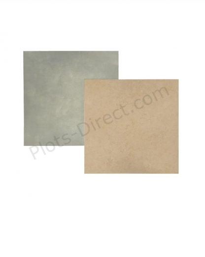 Gamme Dalles Gres Cerame 60×60 Plots-Direct.com