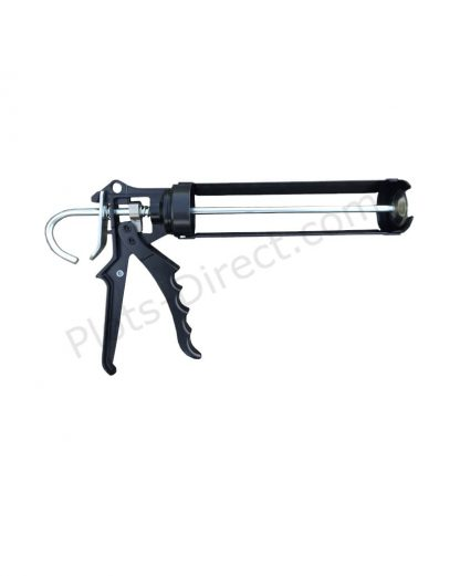 Pistolet a Cartouche Plots-Direct.com