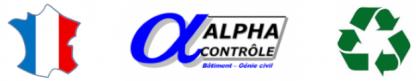 Plots Terrasse Reglables Fabriques en France Normes DTU Matiere Recyclable Plots-Direct.com